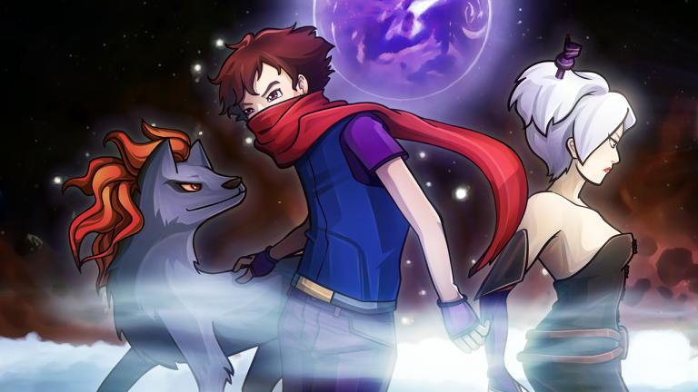 Koruldia Héritage : le RPG inspiré de Final Fantasy VI est sur le Square Enix Collective