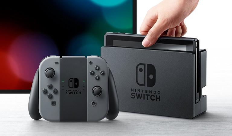 Nintendo devient l'entreprise la plus riche du Japon