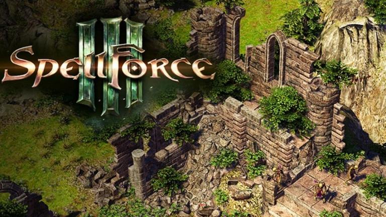 SpellForce 3 s'offre un éditeur de cartes tout beau tout neuf