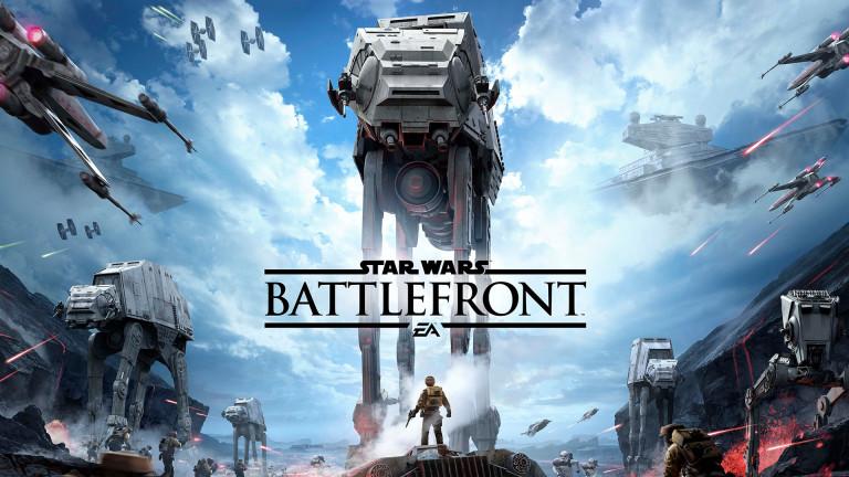 Star Wars Battlefront (2015) offre actuellement du Double XP