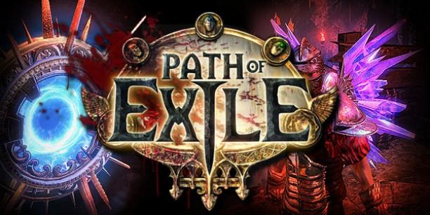 Path of Exile : Un des meilleurs hack'n slash sur le marché ?