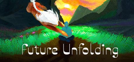 Future Unfolding : Un bijou dans la jungle des jeux d'exploration