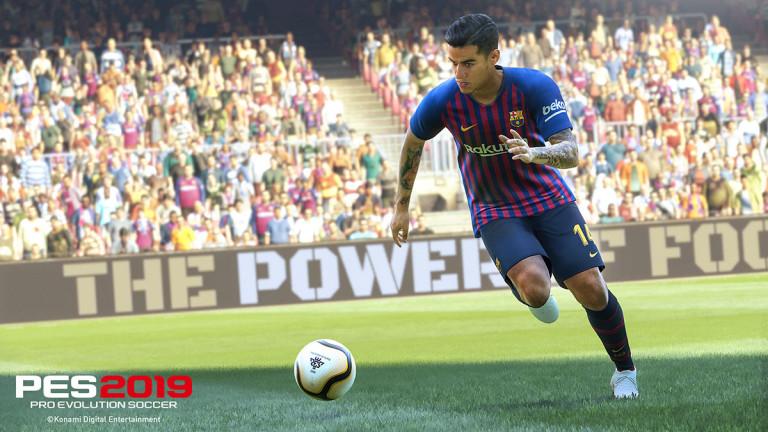 المنتظرة Evolution Soccer 2019 DEMO 2018,2017 1532274407-1719-card