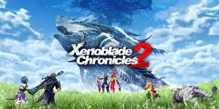 Xenoblade Chronicles 2 passe en version 1.5.1