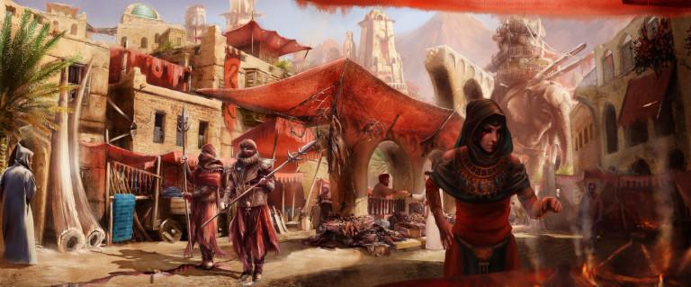 1534318902-marche-umbar-pour-le-harad.jpg