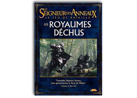 1534319263-royaumes-dechus.jpg