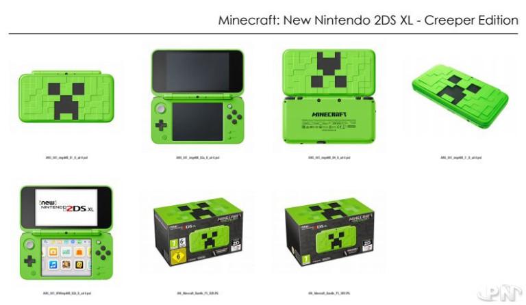 Nintendo 3DS [LE TOPIK OFFICIEL] - Page 7 1535707431-1141-noelshack-photo-gaming-stories-infos-snack