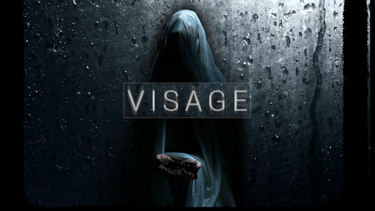 Visage, le jeu d'horreur psychologique débarque sur Steam le 2 Octobre