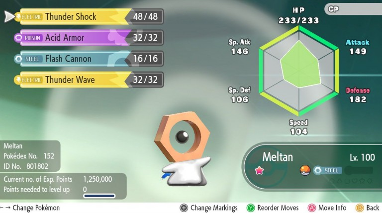 Pokémon Let's GO, shinys : comment capturer des Pokémon chromatiques dans le nouvel opus ?