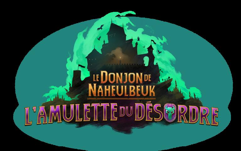 Le jeu Donjon de Naheulbeuk vise une sortie fin 2019 / début 2020
