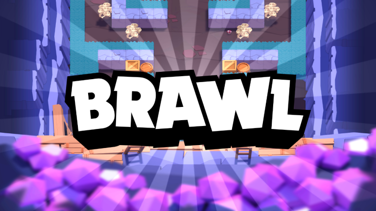 Brawl Stars, Tier List : les 5 meilleurs brawlers en mode Razzia de Gemmes