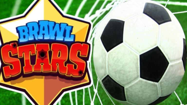 Brawl Stars, Tier List : les 5 meilleurs brawlers en mode Brawl Ball