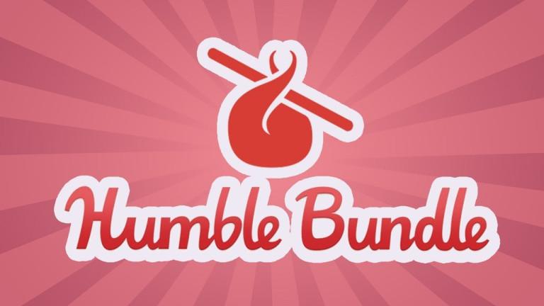 Humble Bundle : Killing Floor 2 et Deathgarden: BLOODHARVEST dans le pack Hooked on Multiplayer Bundle 2019