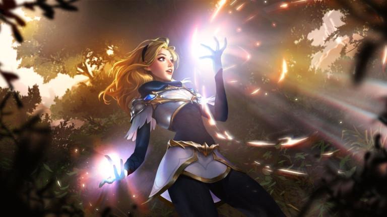 Legends of Runeterra : les termes et vocabulaires du jeu
