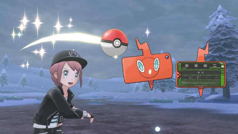 Pokémon Epée/Bouclier, Pokédex: Comment compléter le Pokédex ? Nos astuces
