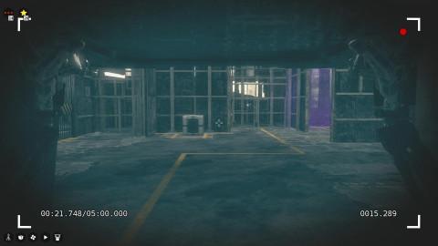 Etage 4