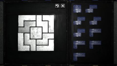 Etage 6