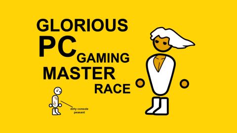 Le cross-platform PC / console, pourquoi pas ?