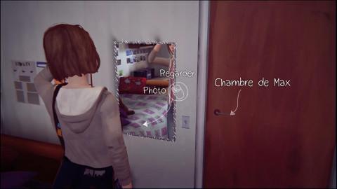 Life is Strange: solution vidéo complète et guide photos