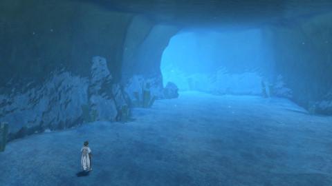 Tales of Zestiria, un renouveau réussi ?