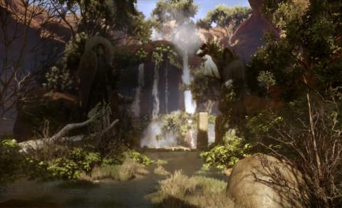 Halo Reach problèmes de matchmaking