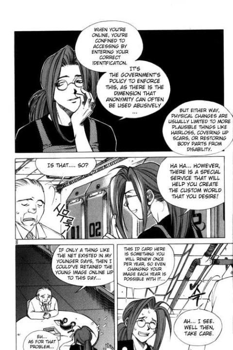 Yureka, voyage au pays du MMO coréen