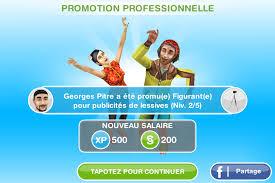 Les Sims Gratuit, un bon jeu à la durée de vie incroyable