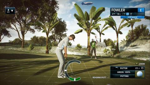 Rory McIlroy PGA Tour : Deux ans d'absence pour un retour fracassant ?