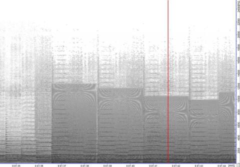 VGM : Portal 2, du sound design aux petits oignons