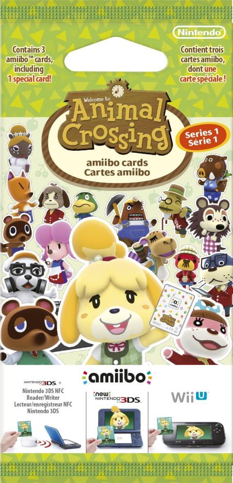 Une tonne d'informations pour Animal Crossing : Happy Home Designer