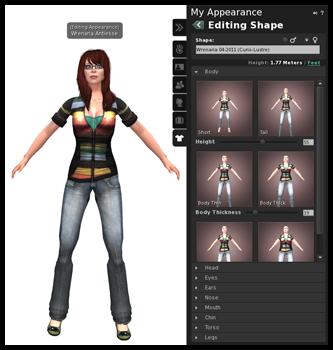 La virtualité du jeu vidéo : La relation joueur/avatar