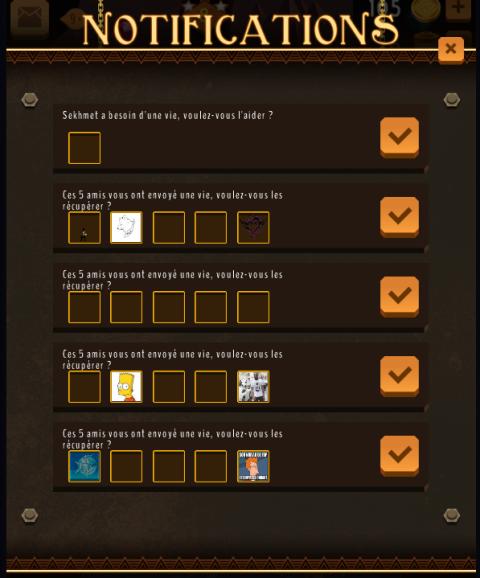 Rockfaller Journey : un jeu pour des nerfs d'acier