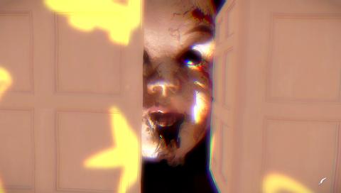 Layers of Fear : l'horreur dans toute sa splendeur