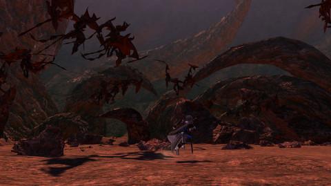Sword Art Online : Hollow Realization annoncé sur PS4 et Vita