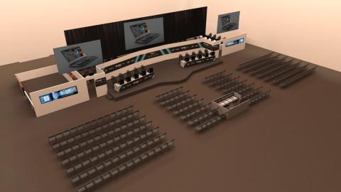 Paris Games Week : L'ESL annonce l'ESL Arena, un village eSport
