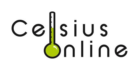 Celsius Heroes - Un jeu de rôle à l'ancienne sur mobile