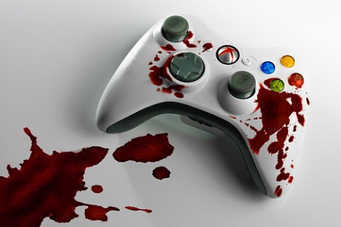 Penser le jeu vidéo comme un art