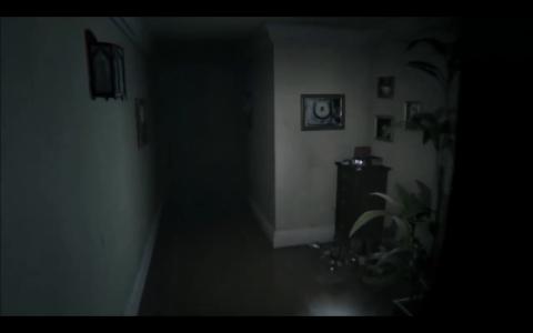 Silent Hills : quand Kojima et Del Toro sont réduits au silence