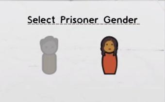Prison Architect Update 2 - Les prisons féminines