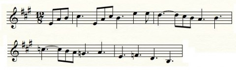 VGM : Bravely Default ou l'Ouroboros musical