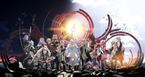 Fire Emblem Fates : les différences dans les versions