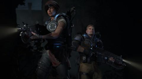 Electronic Arts dévoile les chiffres de ventes de la Xbox One