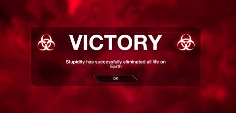 Plague Inc. Evolved, un portage de qualité