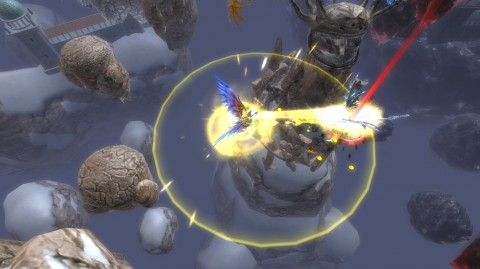 Dragons and Titans : Tous les dragons et toutes les armes gratuit(e)s cette semaine ?