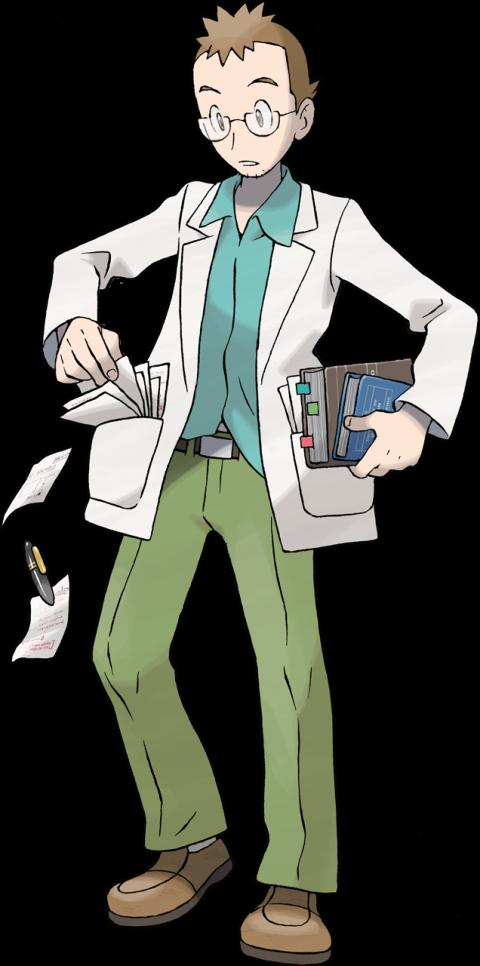 VGM : Pokémon Or, quand la musique de combat dépend du sound design