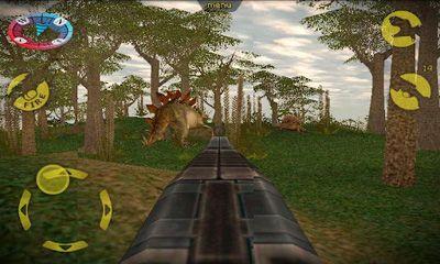 De Yoshi à Horizon Zero Dawn : mais que sont devenus les dinosaures dans le jeu vidéo?