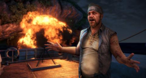 Far Cry : Des épisodes sans lien ? Pas vraiment…