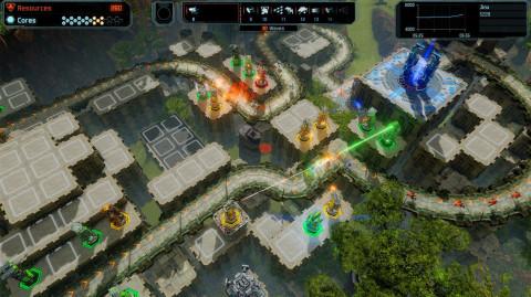 Xbox Live Gold : Costume Quest 2 et GRID 2 gratuits en mai