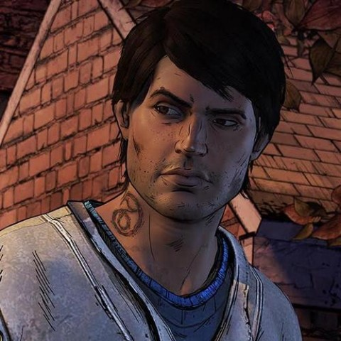 Des infos pour The Walking Dead Saison 3