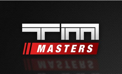 Trackmania Masters Team Cup